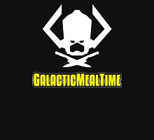 Galactic Meal Time Unisex T-Shirt