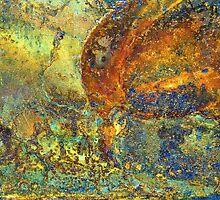 alienscape by richman