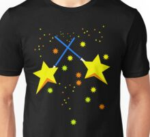Literal Star Wars Unisex T-Shirt