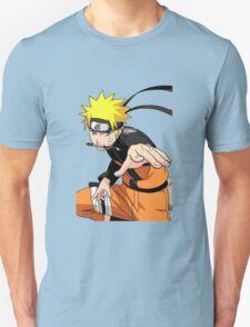 NARUTO 14 T-Shirt
