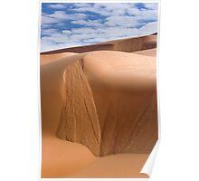 Desert 07 Poster