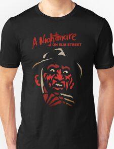 Freddy Krueger Forever T-Shirt