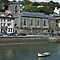 St Peters, Aberdovey by Yampimon