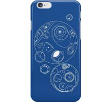 To Earth iPhone Case/Skin