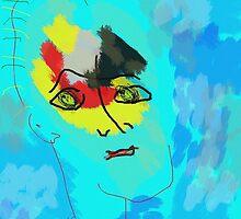 Mis recuerdos by Billy Azulay