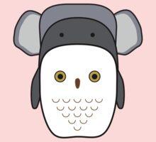 Animals tetris Kids Clothes
