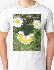 Happy Daisies T-Shirt