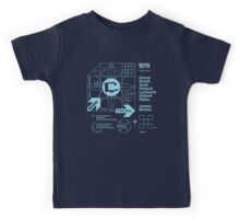 ODE #01 Kids Clothes