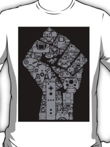 NINTENDO REVOLUTION! T-Shirt