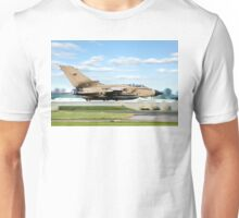Tonka, Tonka, burning bright, full reheat, awsome sight. Unisex T-Shirt