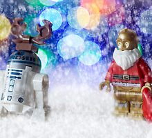 This Christmas by imagejournal