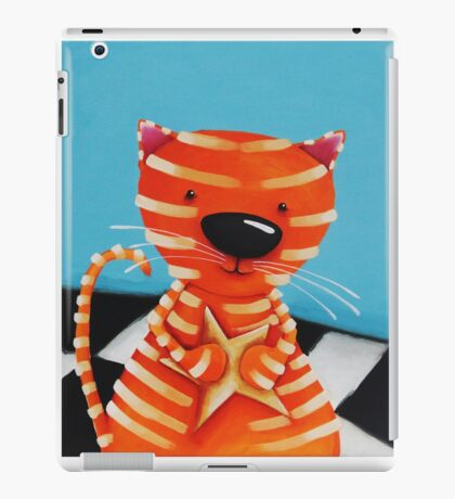 You are a Star iPad Case/Skin