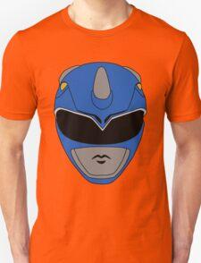 Triceratops Unisex T-Shirt