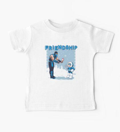 COOL FRIENDSHIP Kids Clothes