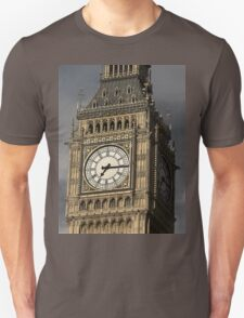 Big Ben 3 T-Shirt