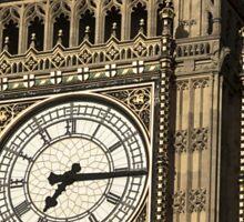 Big Ben 3 Sticker