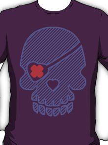 Silverlock Flag T-Shirt