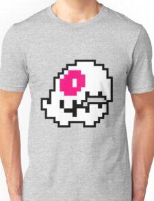Bubble Bobble #02 Unisex T-Shirt