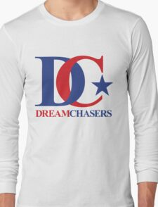 Dream Chasers Long Sleeve T-Shirt