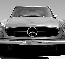 1970280SL (CARD) by Thomas Barker-Detwiler