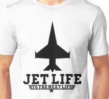 Jet Life Unisex T-Shirt