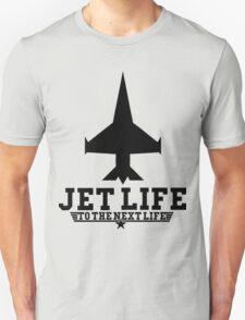 Jet Life T-Shirt