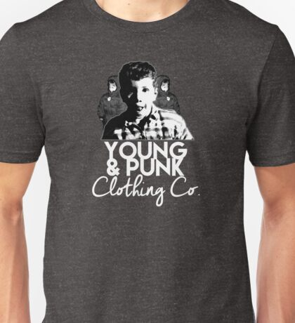 REVOLUTIONIZE COOL Unisex T-Shirt