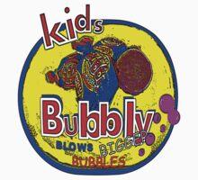 gum... Kids Clothes