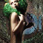 plummage by David Kessler
