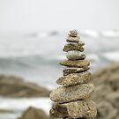 Zen Stack by msgigi