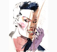Grace Jones Unisex T-Shirt