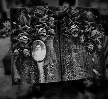 Forgotten by jean-louis bouzou