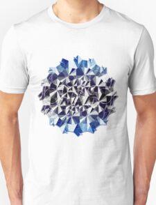 Symmetric Pattern 2 T-Shirt