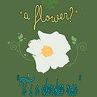 Cherokee Rose by GirlsnGuns