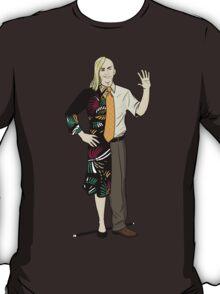 Dualidean T-Shirt