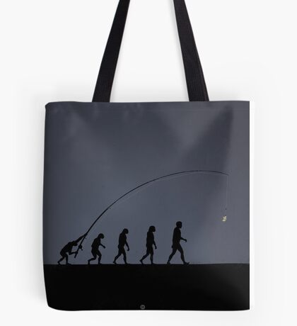 99 Steps of Progress - Quest for meaning Tote Bag