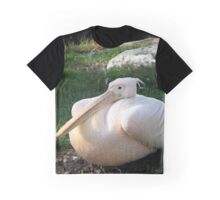 Pelly Graphic T-Shirt