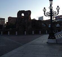 Bologna by SkyZW