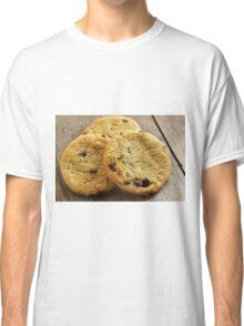 Cookies Classic T-Shirt