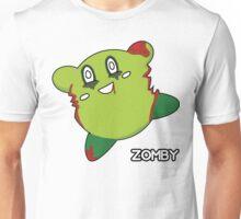 Zomby Unisex T-Shirt