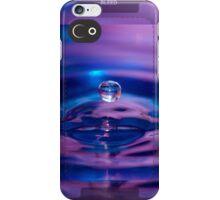Droplet iPhone Case/Skin