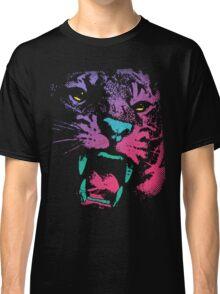 Wild PoP Thing Classic T-Shirt