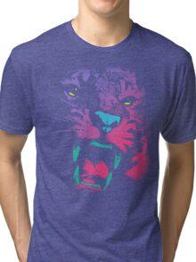 Wild PoP Thing Tri-blend T-Shirt