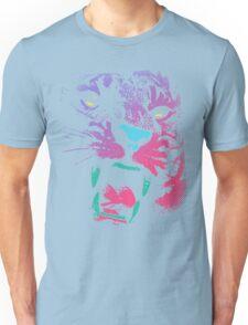 Wild PoP Thing Unisex T-Shirt