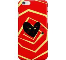 You are Falling in Love... iPhone Case/Skin