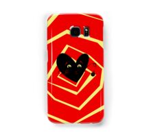 You are Falling in Love... Samsung Galaxy Case/Skin