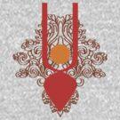 Tilaka by ramanandr