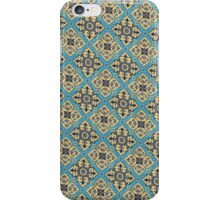 Batik iPhone Case/Skin