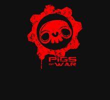 Pigs of War Unisex T-Shirt