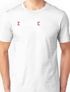 Insert coins T-Shirt